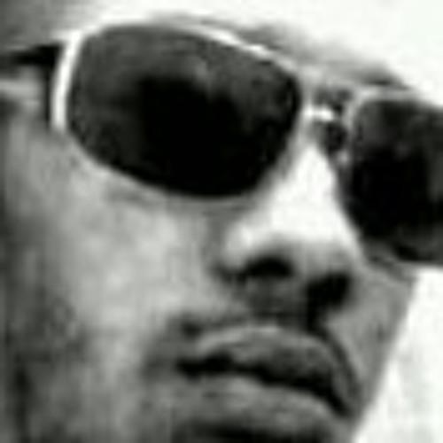 soundwavsonny's avatar