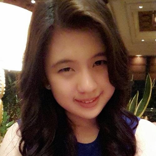 aileengunawan's avatar