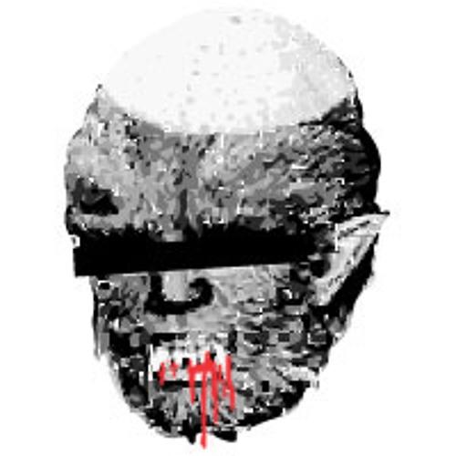 mordecaibeats's avatar