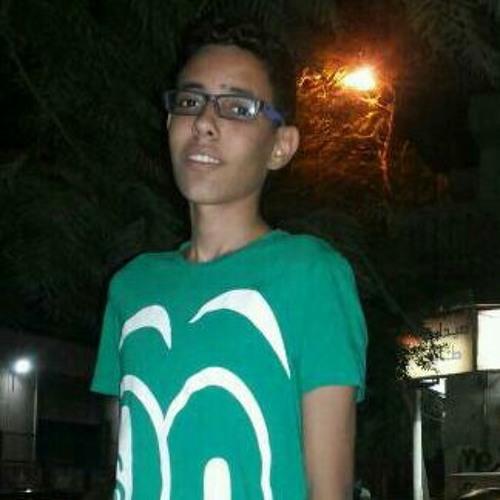 eslam-mahran's avatar