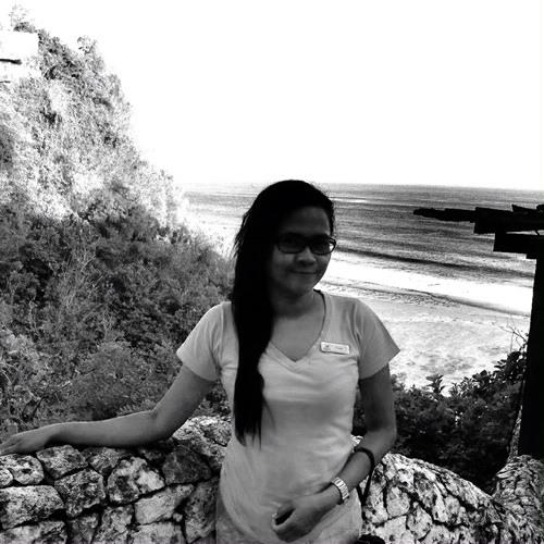tisya syaadah's avatar