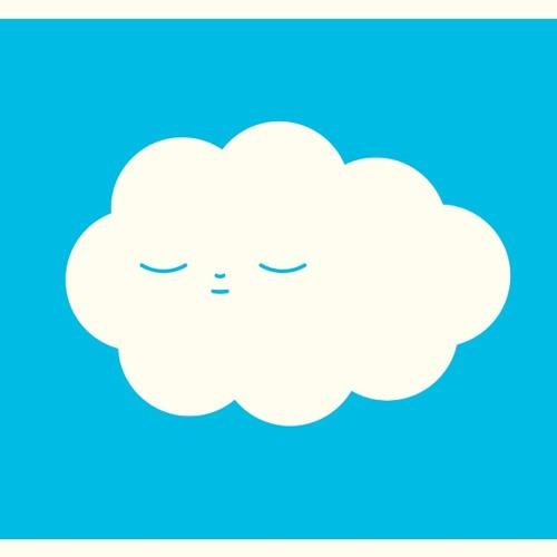 *Little Cloud*'s avatar
