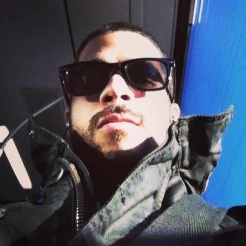 Aldo Moreira's avatar