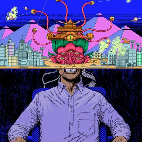 facorday's avatar