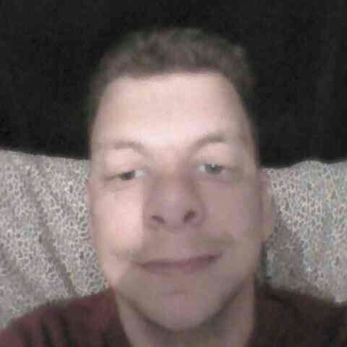 user808424127's avatar