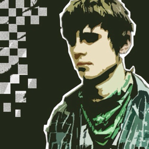 KNØXVI's avatar