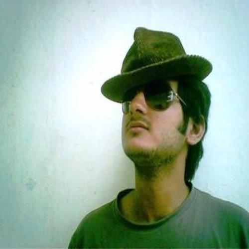 Allym Iftikhar's avatar