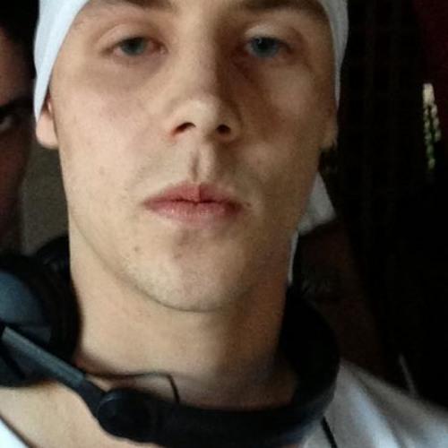 The Real_Slim-Kadey's avatar
