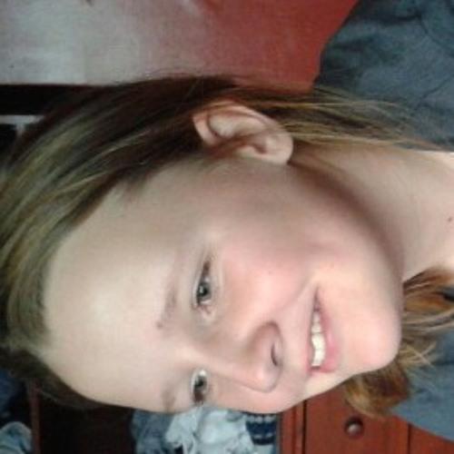 poppet0110's avatar