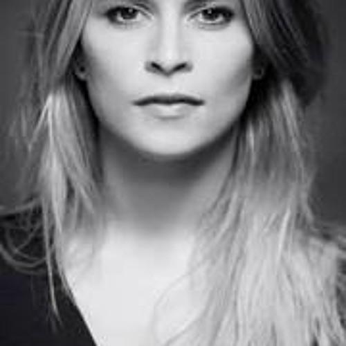 Sophie Lavernhe 1's avatar