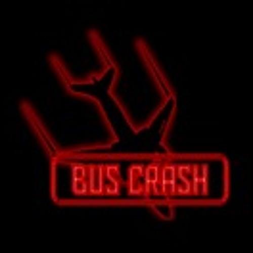 Stars-BUS CRASH