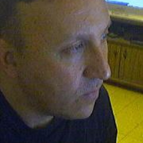 Daniel Beller 1's avatar