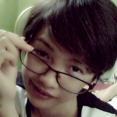 ♥raven-wren♫'s avatar