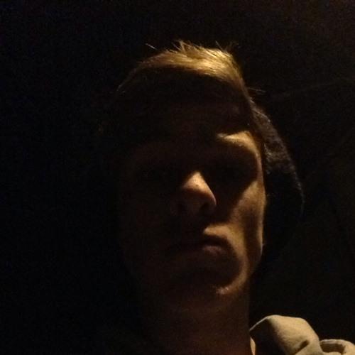 Jack_Arrow's avatar