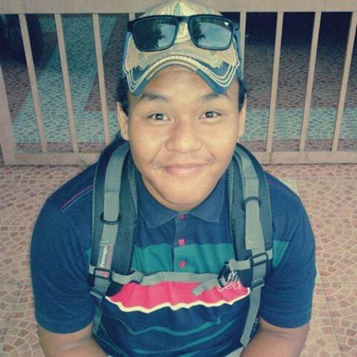 kenny_27's avatar