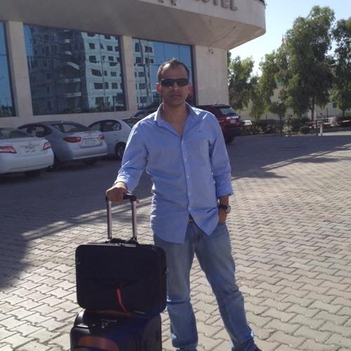 Walid Anwar 2's avatar