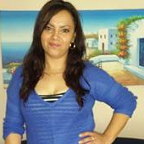 Cynthia Marisol Smith's avatar