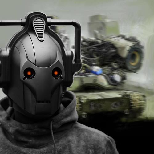 Bob_404's avatar
