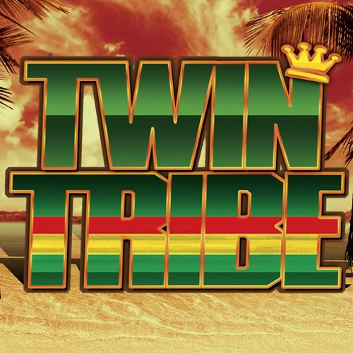 TwinTribe's avatar