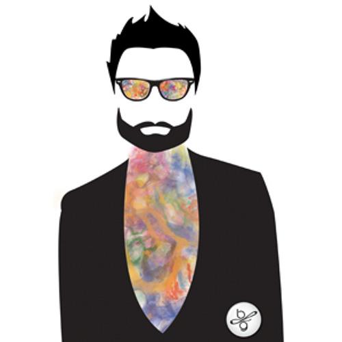 leobarberet's avatar