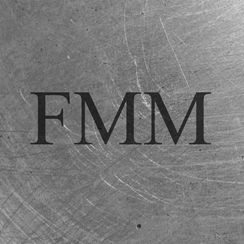 Fine Music mgmt's avatar
