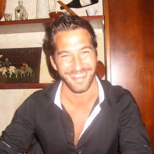 Jorge Duckling's avatar