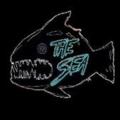 the sea's avatar