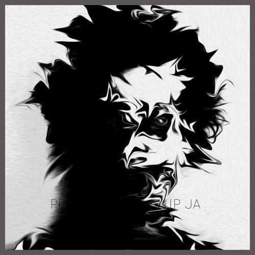 Filip Ja's avatar