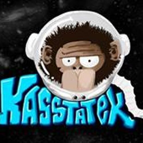 Kasstatek Dpf's avatar