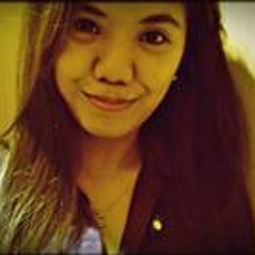 Cathie S. Fullente's avatar