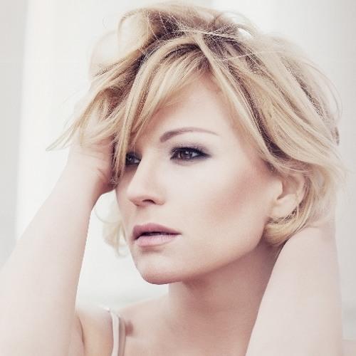 Natasha TurbinA's avatar
