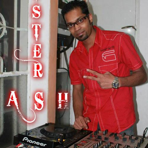 MISTER ASH (A&J RECORDS)'s avatar