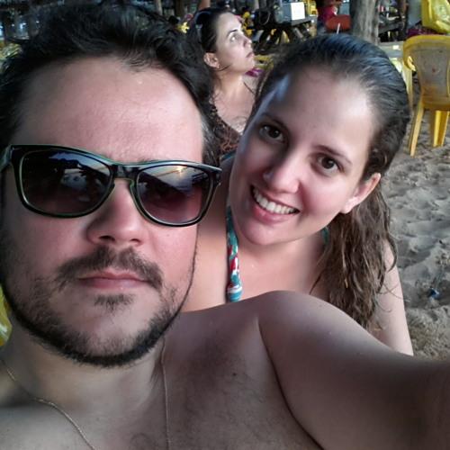 Paulinho Ribeiro's avatar