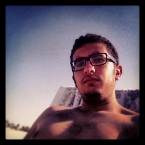 Mohannad Abo El Ela's avatar