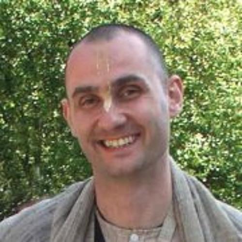 jayanti's avatar
