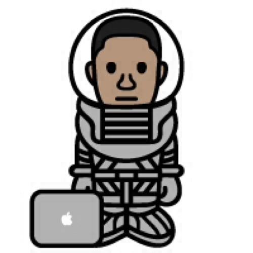 bonvivantleo's avatar