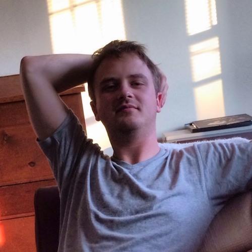 Jeff Brozena's avatar