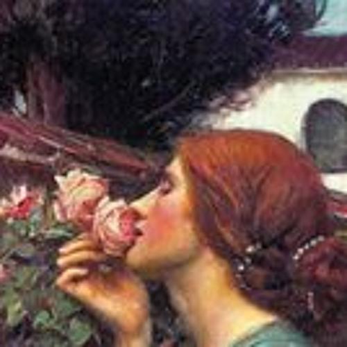 Dilenia Martins Fernandez's avatar