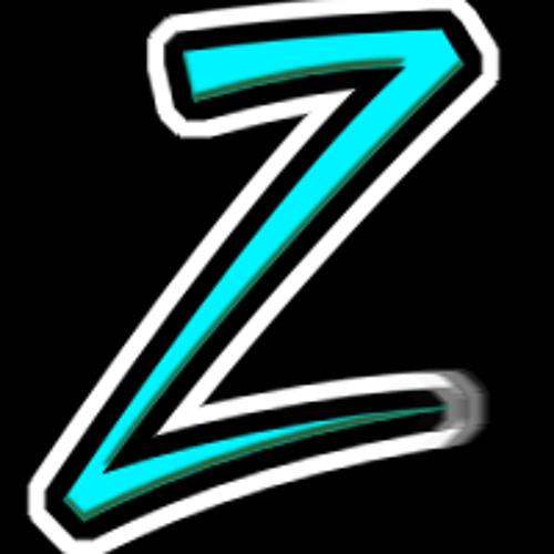 Kre Z Dude's avatar