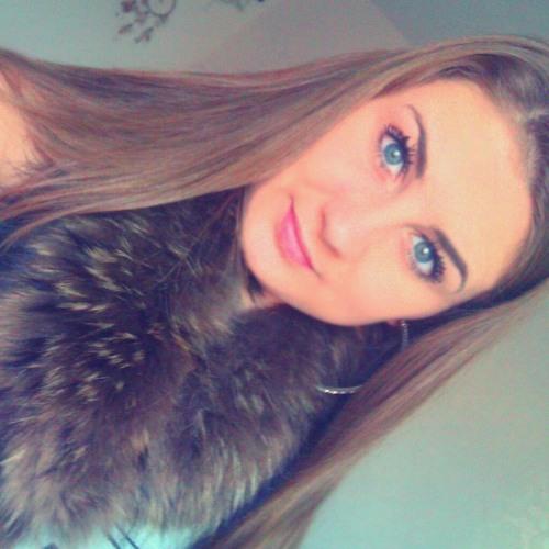 mellonievonk's avatar