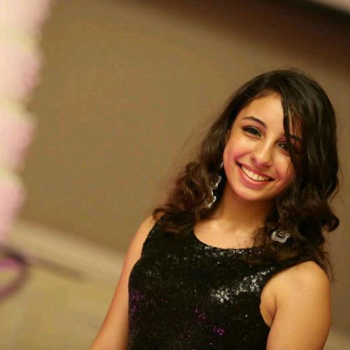 MaramHussein's avatar