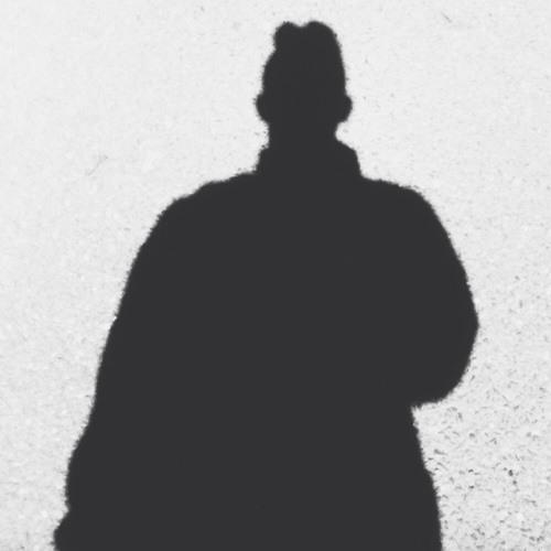 asanrocky's avatar