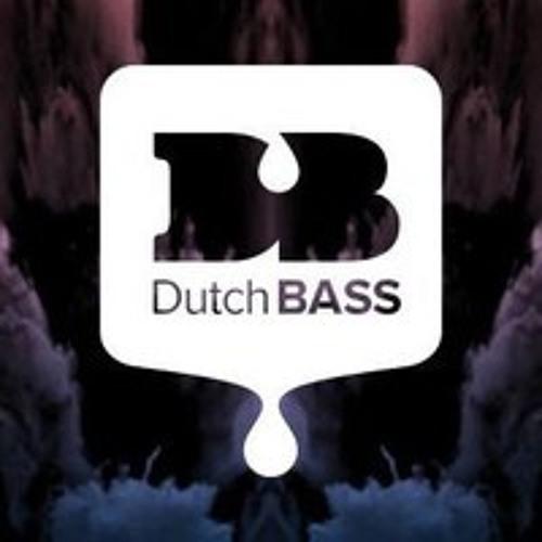 Dutch Bass's avatar