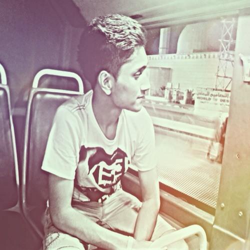 muhtasim's avatar