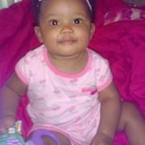 Jamila Jackson 1's avatar
