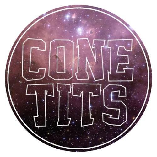 Cone Tits's avatar