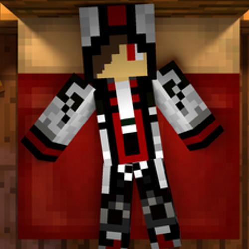 skaiidee's avatar