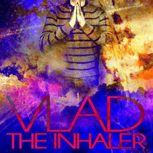 Vlad the Inhaler's avatar