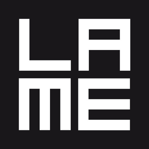 LaMe - laboratoriomestre's avatar