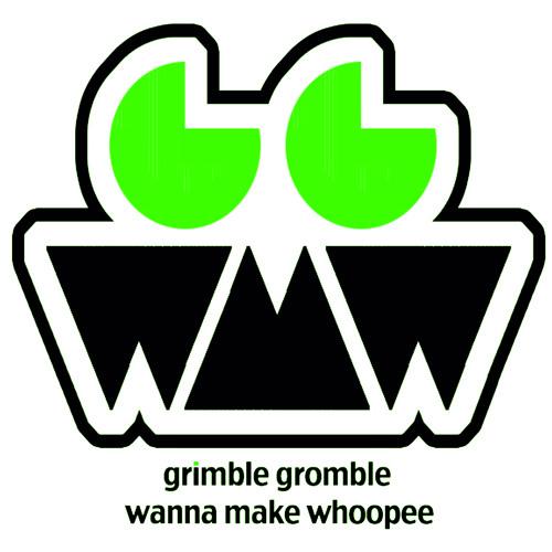 Grimble Gromble WMW's avatar